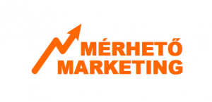 Mérhető Marketing